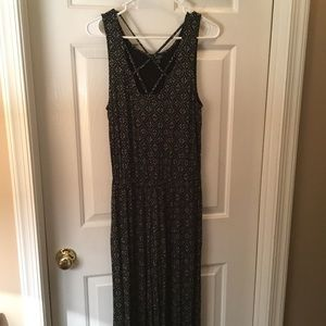 AEO Soft & Sexy Jumpsuit